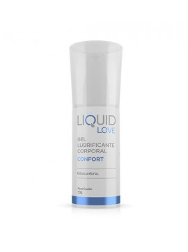 Love Liquid Confort